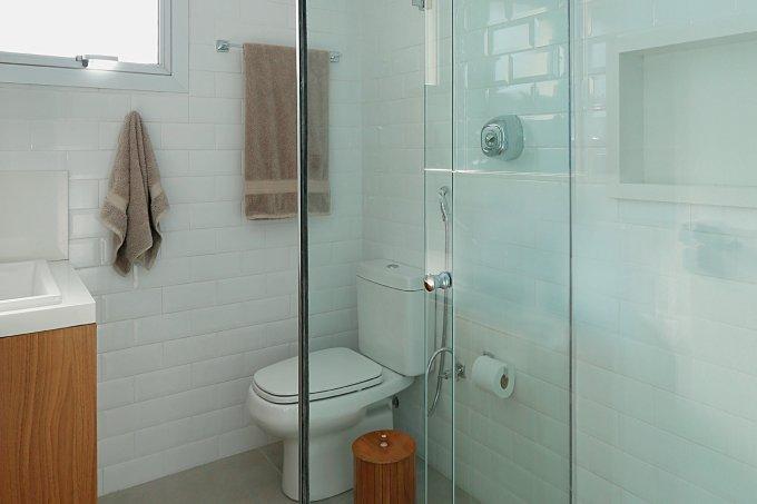 apartamento-75-m2-decor-clean-banheiro