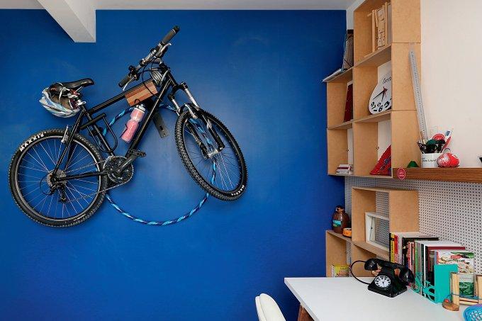 apartamento-75-m2-decor-clean-home-office01