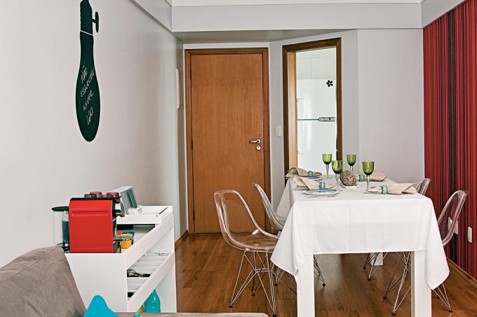 apartamento de 68 m decorado pelos próprios moradores jantar2