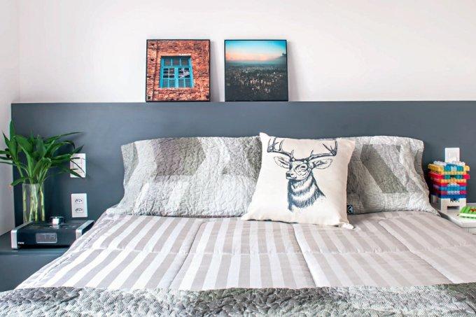 ape-de-38-m2-com-decoração-moderna-e-acolhedora-quarto