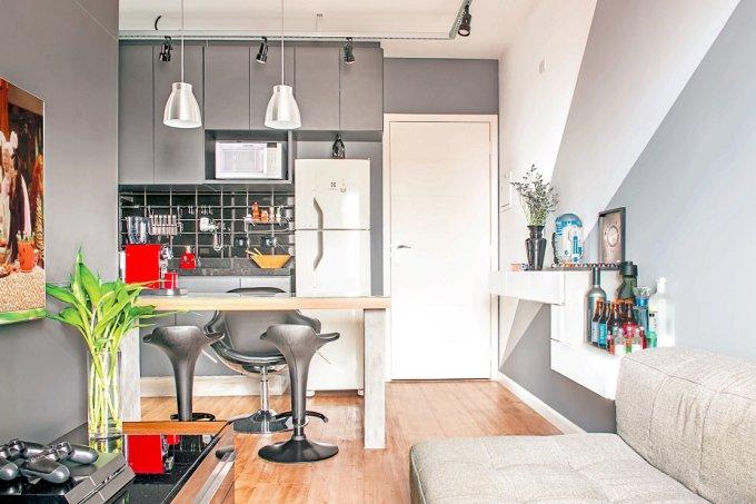 ape-de-38-m2-com-decoração-moderna-e-acolhedora-sala