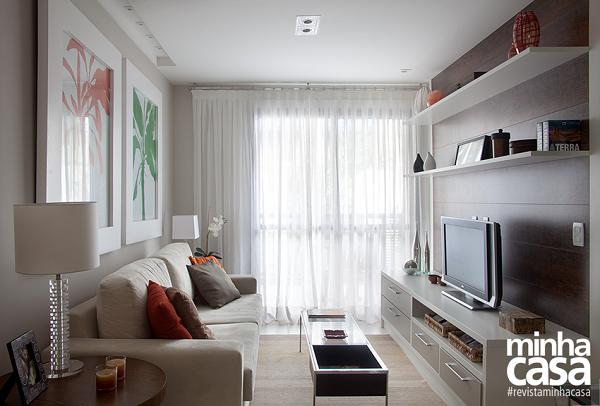 <span>Projeto do arquiteto Luiz Fernando Grabowsky</span>
