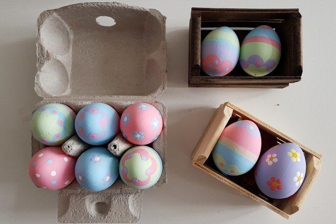 aprenda-a-pintar-ovos-para-páscoa-capa