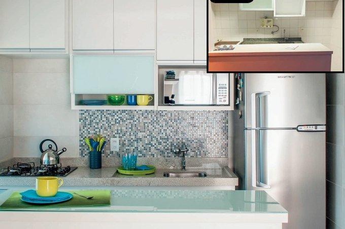 armários-e-balcao-reformados-renovam-cozinha-capa