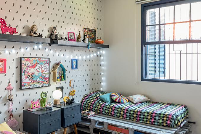 casa-de-blogueira-imóvel-de-74-m2-é-reformado-pela-morada-quarto-crinça