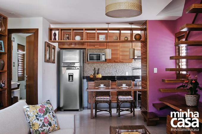 casa-de-praia-3-andares-para-morar-e-trabalhar-cozinha