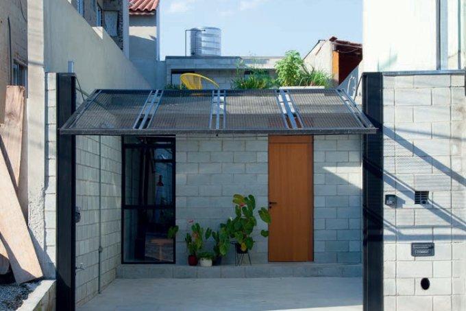 casa-feita-com-r-150-mil-ganha-premio-de-arquitetura04