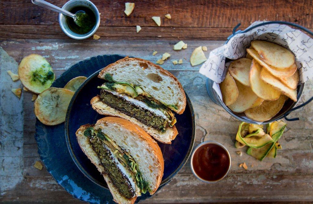 hamburguer-falafel-abobrinha
