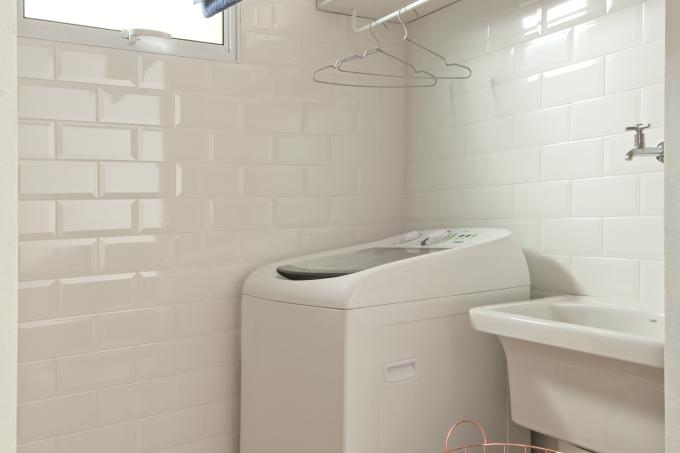 lavanderia-revestida-de-tiles