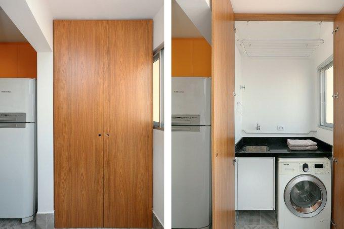 lavanderia sp estudio01