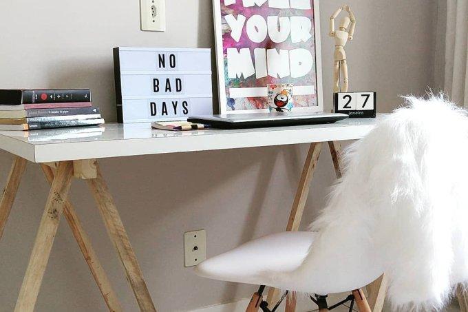 meuap8403-home-office