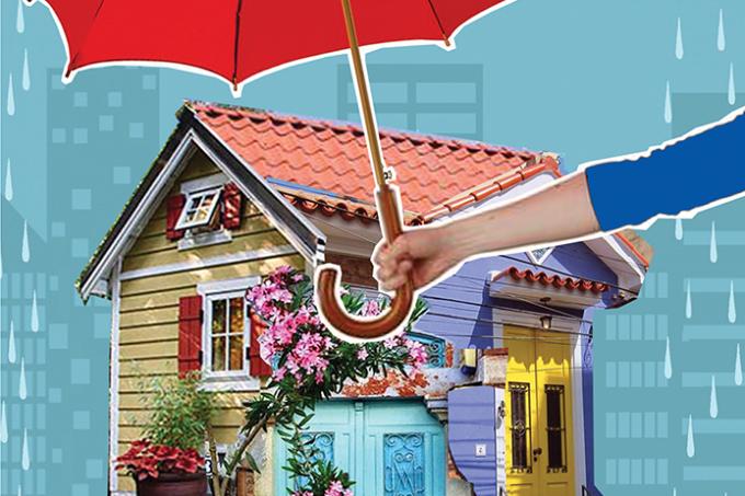 minha-obra-impermeabilização-como-proteger-a-casa-da-chuva-e-da-umidade