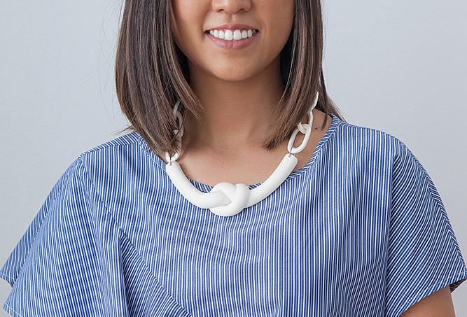 perfil- ana-yoshida (3)