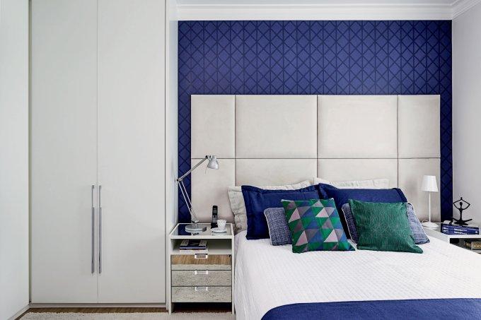 quarto casal parede azul01