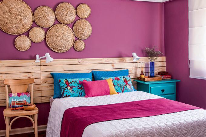 quarto-de-casal-reforma-combina-cores-com-materiais-rústicos-depois