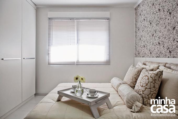 reforma-de-apartamento-feita-em-casa-10
