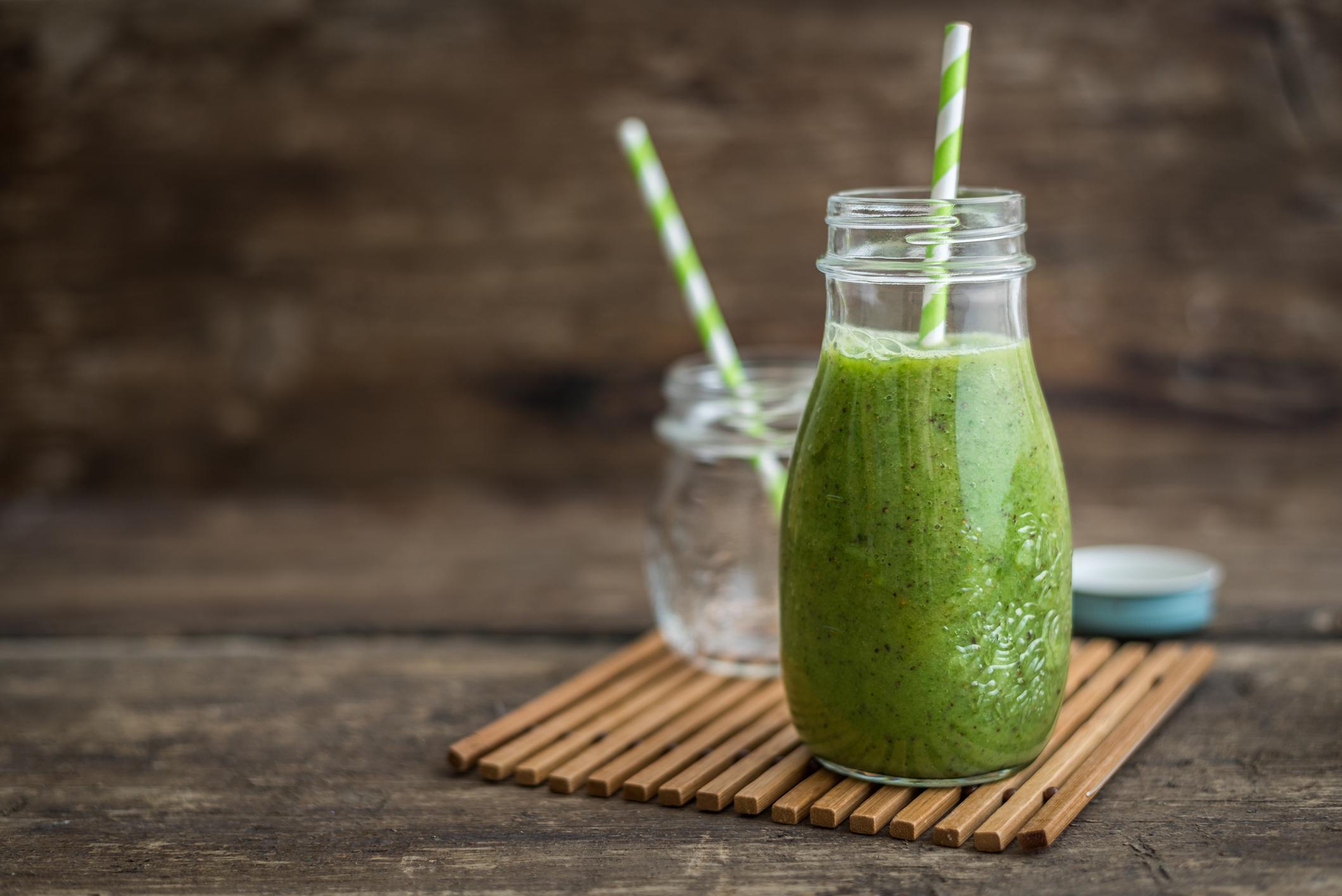 garrafa-suco-verde
