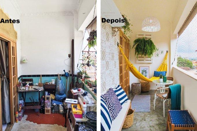 varanda-ganha-pintura-com-estêncil-e-piso-de-cimento-queimado-capa