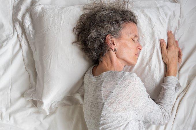 dificuldade para dormir coronavírus