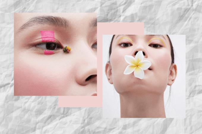 ensaio-beleza-olho-colorido