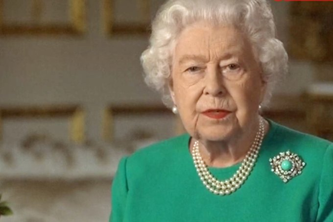 rainha-elizabeth-barbados