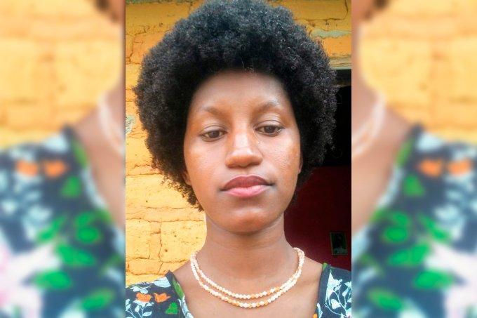 natalia quilombo kalunga