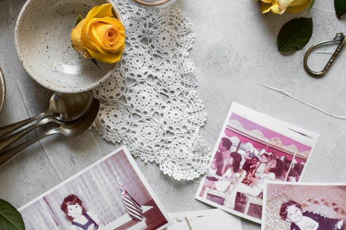 Receber Dia das Mães – Camila Seraceni