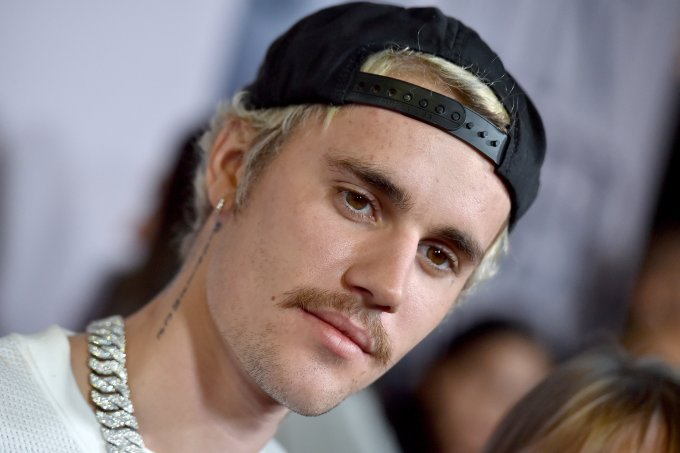 Justin Bieber é acusado de abuso sexual