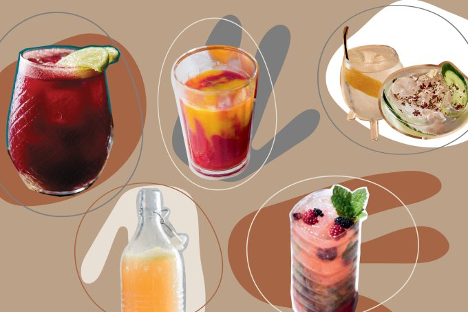 drinks-destaque-site