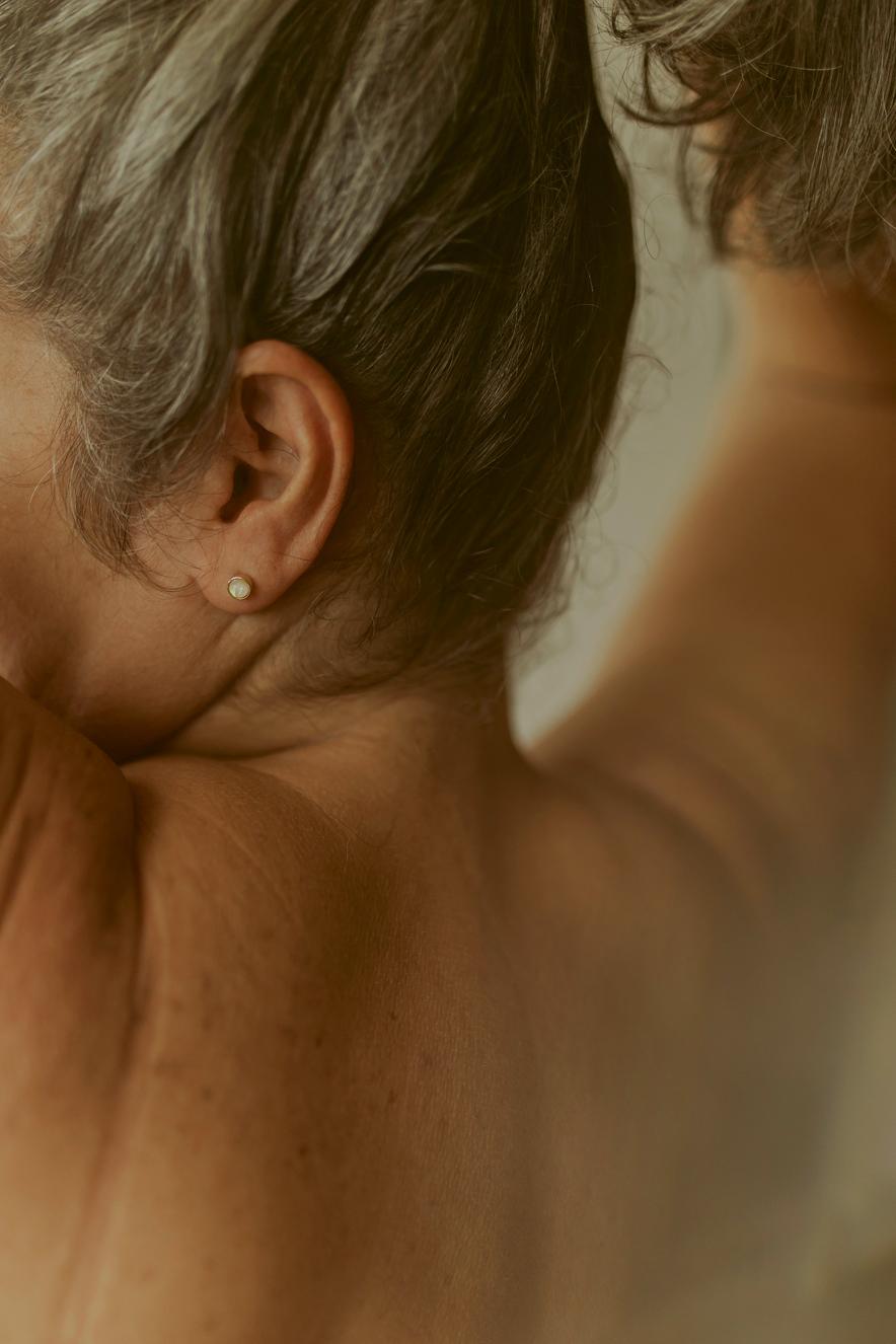 A quarentena vai mudar a nossa relação com o corpo?