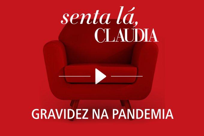 PODCAST_GRAVIDEZ_SITEDESTAQUE