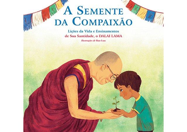 CAPA-A-semente-da-compaixao-1