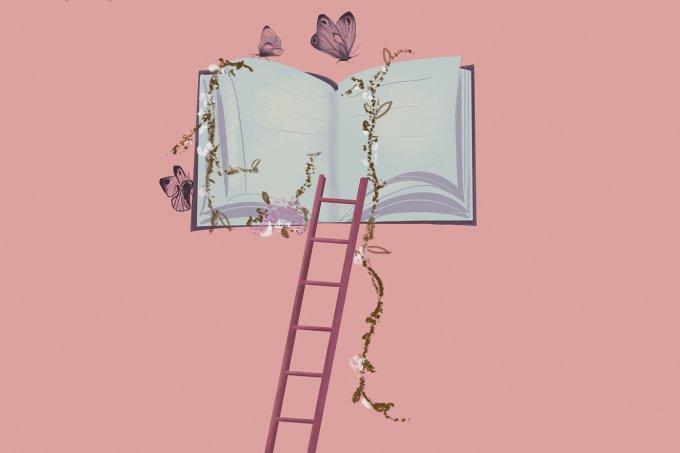 livro-leitura-educação