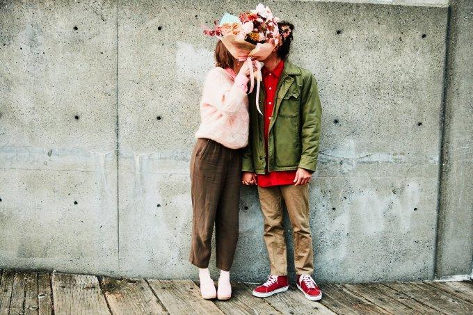 amor-beijo-paixao-namorados-casal