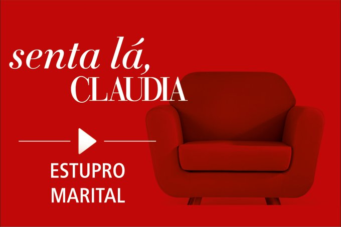 PODCAST_ESTUPRO_YOUTUBE (1)