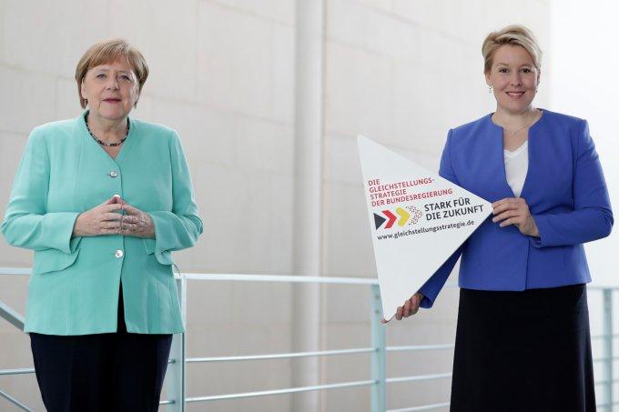 alemanha-igualdade-de-genero