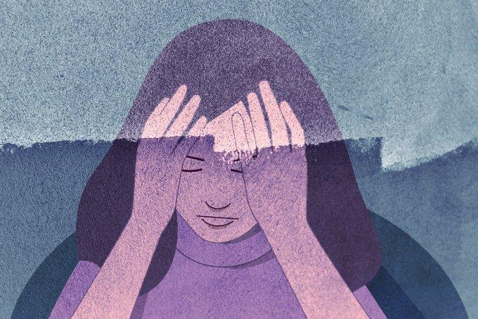 mulher-tristeza-sofrimento