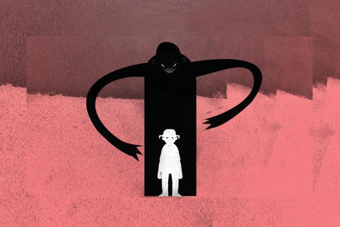 violencia-mulher-infantil-abuso