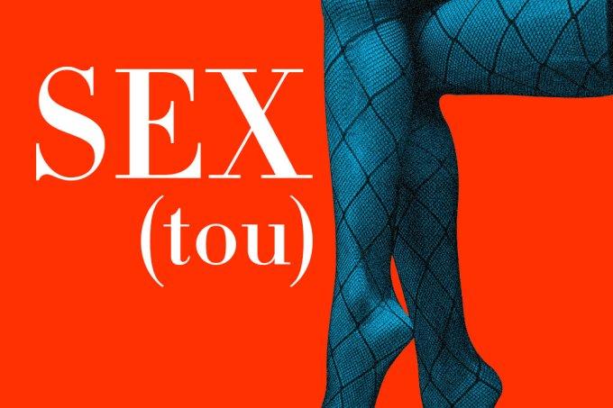 sex(tou)