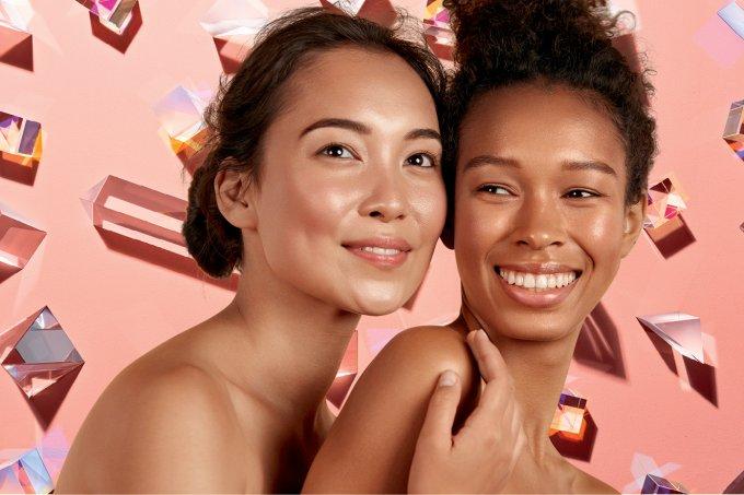 novidades-produtos-pele