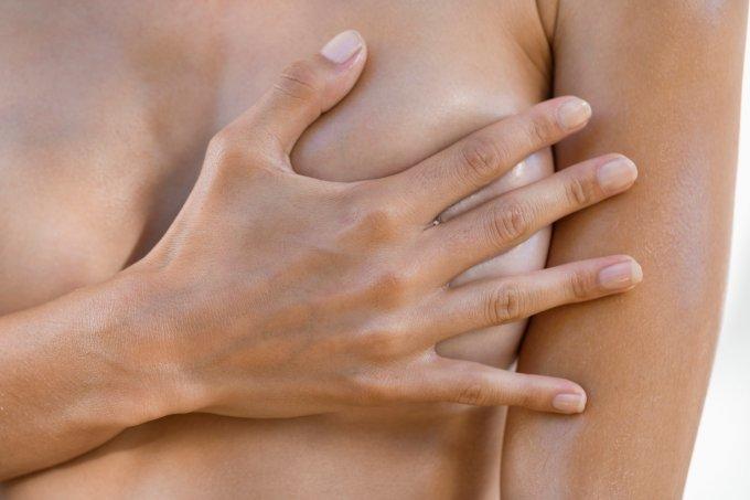 seio-nudez-mulher