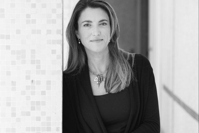 MELLO, Patricia Toledo de Campos_(c) Marcos Vilas Boas_TR (1)