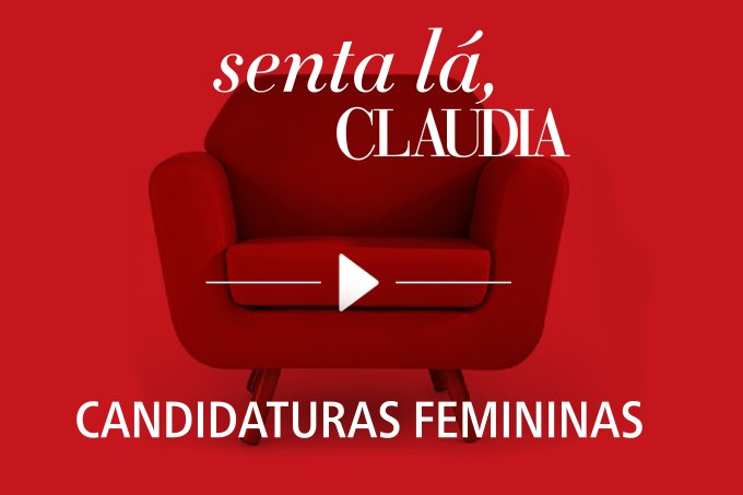 PODCAST-candidaturas femininas-youtube (1)