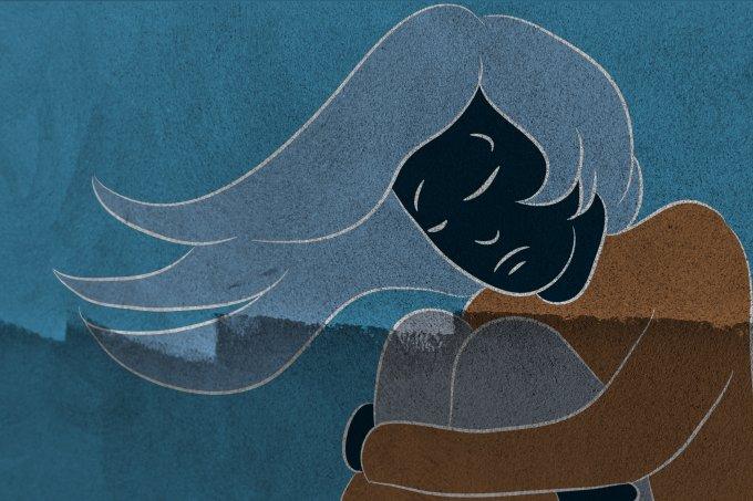 mulher-violência-abuso