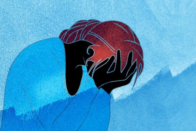 mulher-violência-criança-abuso