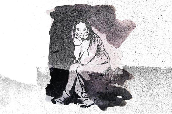 menina-abuso-violência
