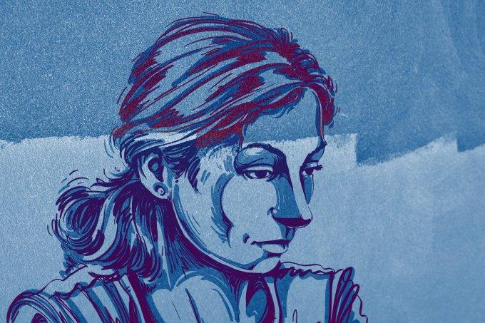mulher-abuso-violência-tristeza