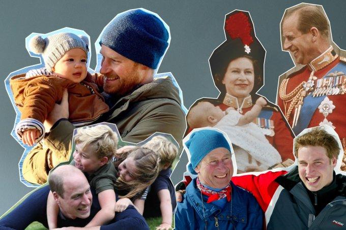 destaque3x2-familia real