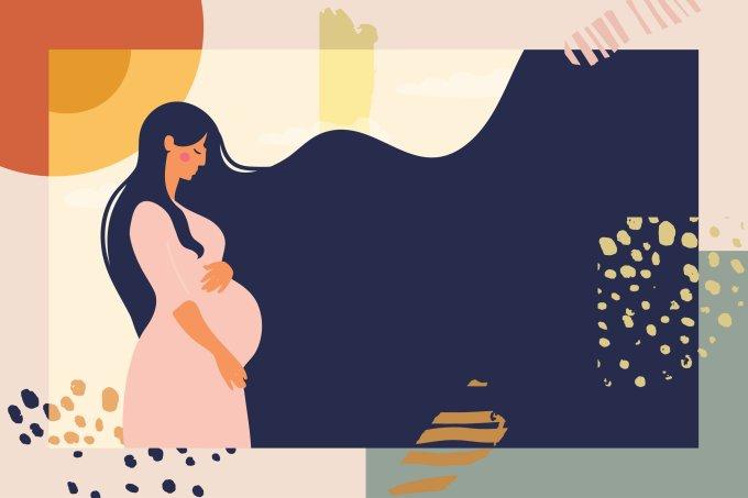 trabalho-e-maternidade