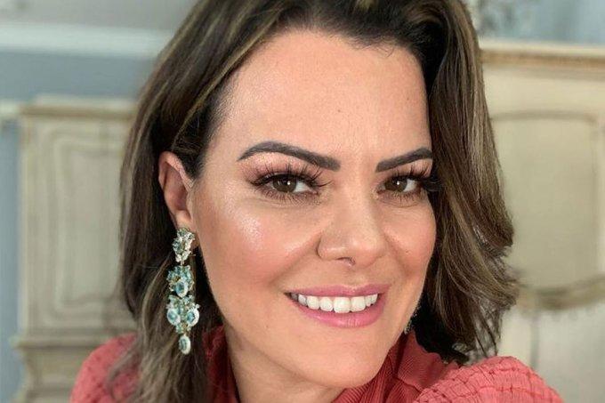 Ana-Paula-Valadão